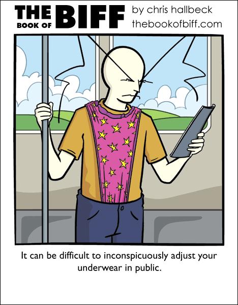 #1044 – Ram