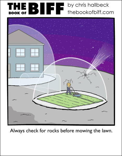 #1046 – Chip