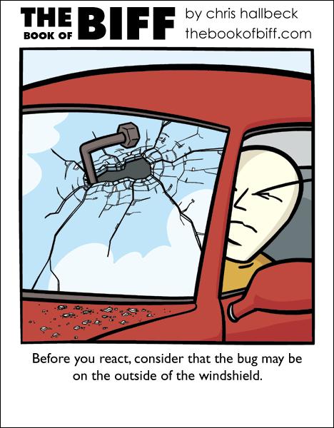 #1072 – Iron
