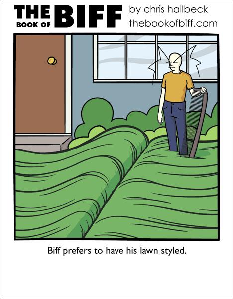 #1080 – Part