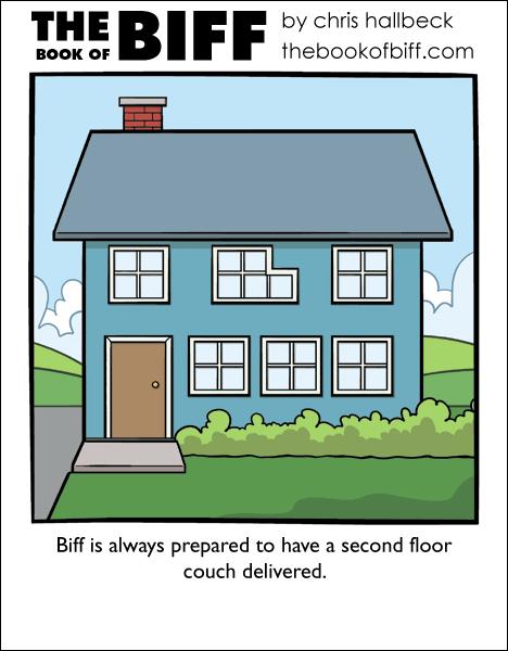 #1102 – Snug