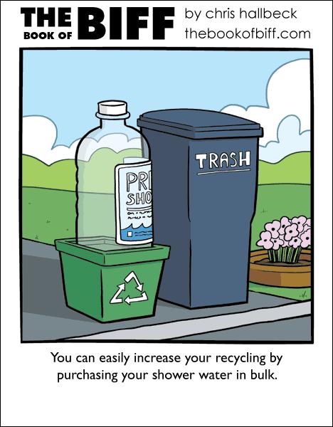 #1125 – Bottled