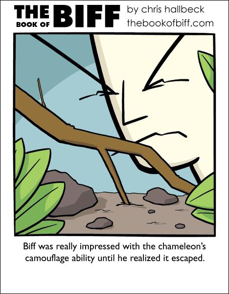 #1133 – Bare