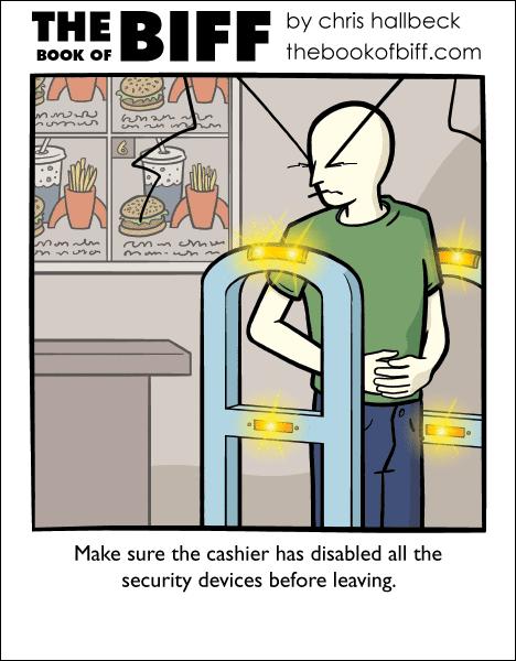 #1149 – Trigger