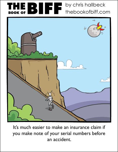 #1157 – MMT