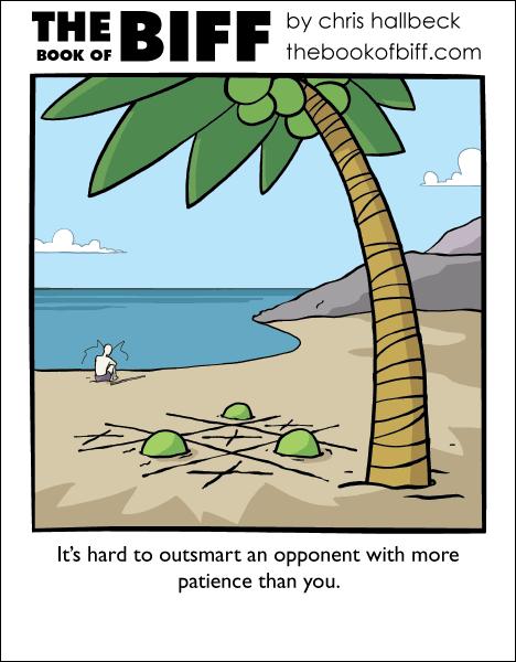 #1161 – Nut