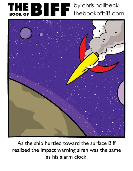 #1197 – Collision