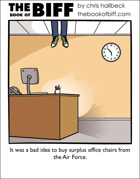 #1214 – Headache