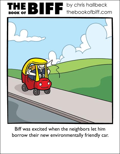 #1224 – Manual