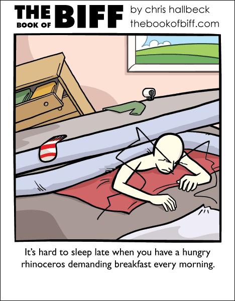 #1228 – Crunch
