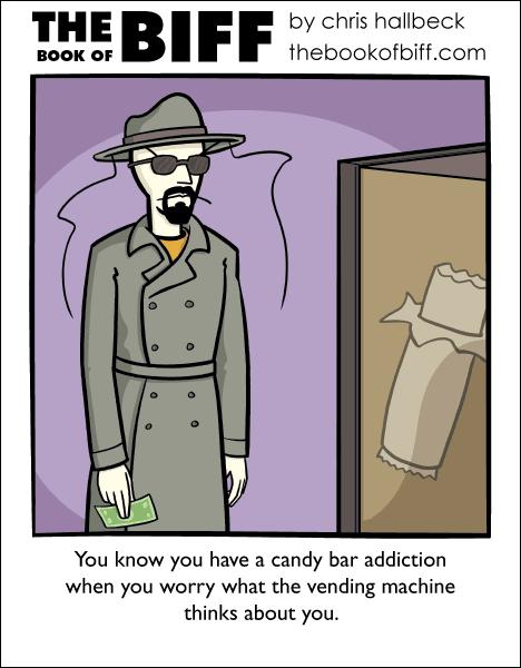#1245 – Pseudo