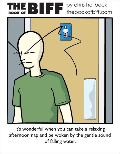 #1249 – Sprinkle