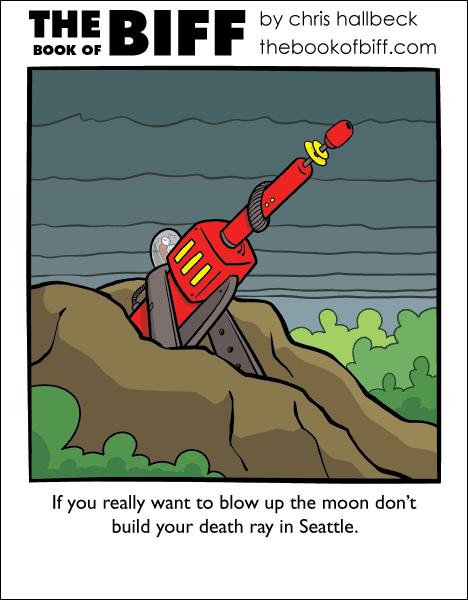 #1258 – Satellite