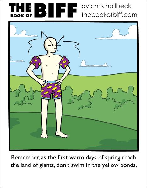 #1260 – Ochre