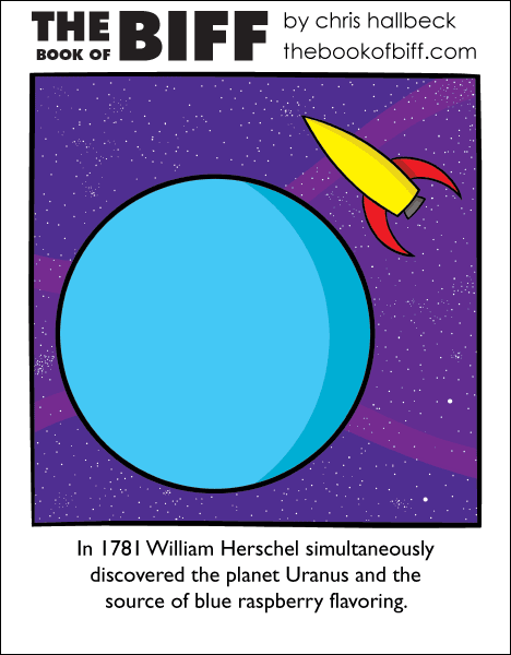 #1277 – Tasty