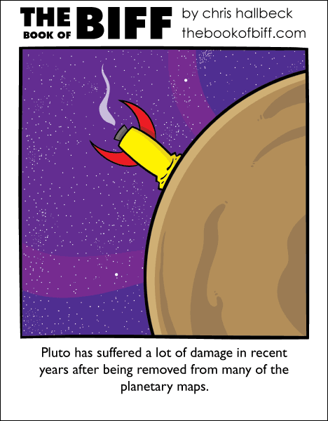#1279 – Diminished