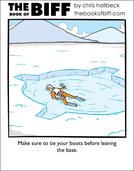 #1345 – Hoth