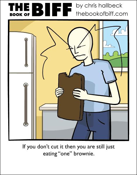 #1351 – Heft