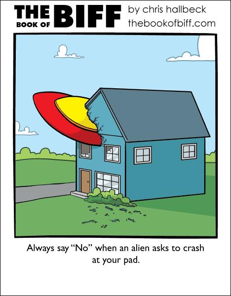 #1365 – Saucer