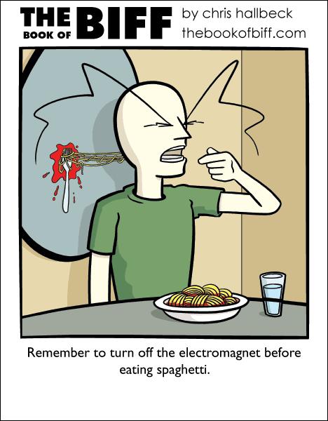 #1378 – Noodled