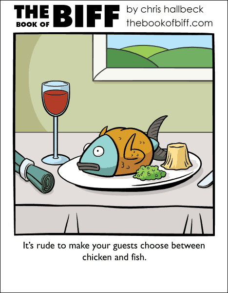 #1382 – Choose