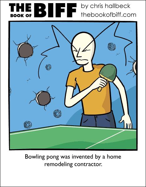 #1394 – Bounce