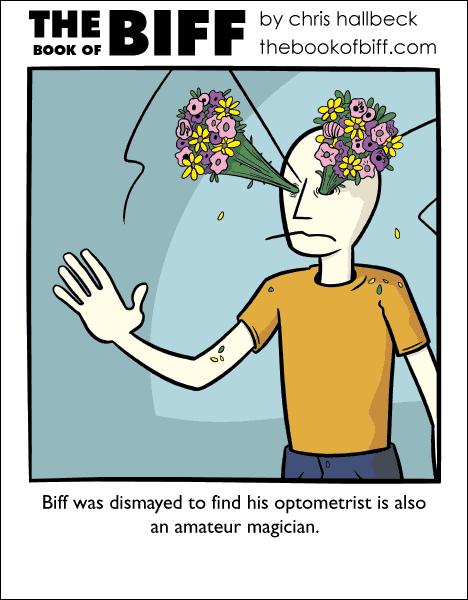 #1422 – Bloom