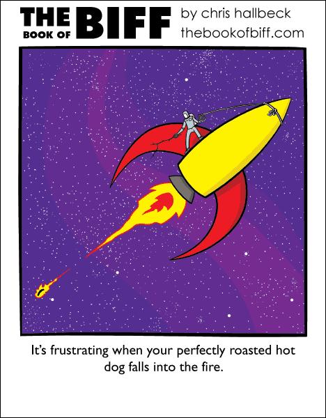 #1429 – Roast