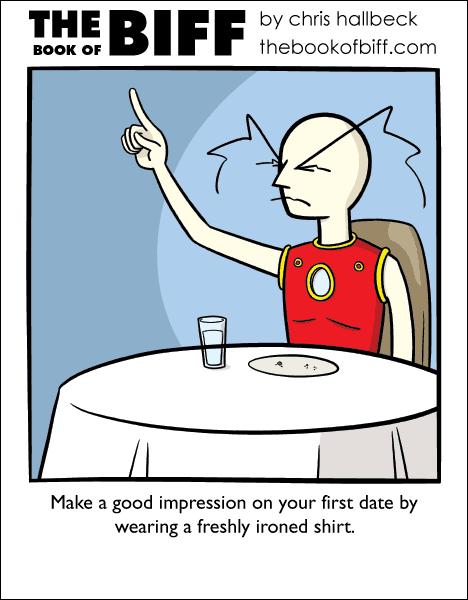 #1468 – Chest