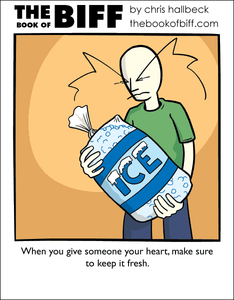 #1473 – Cooler