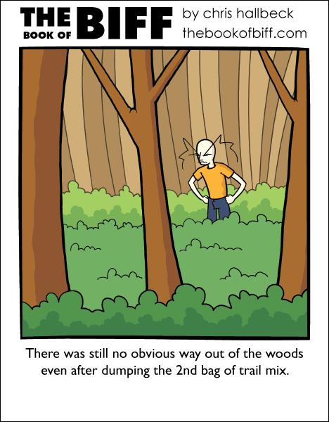 #1481 – Path