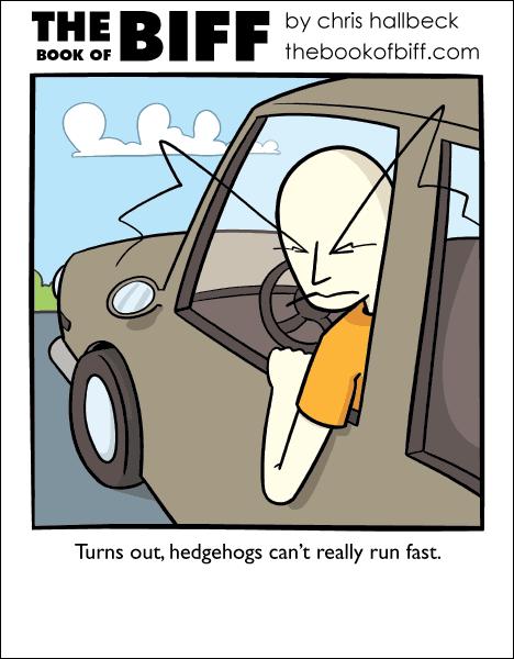 #1494 – Sega