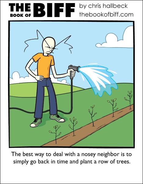 #1499 – Fenced