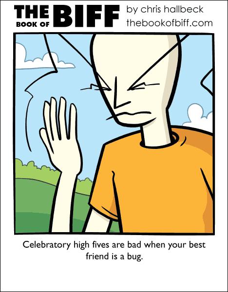 #1536 – Celebration