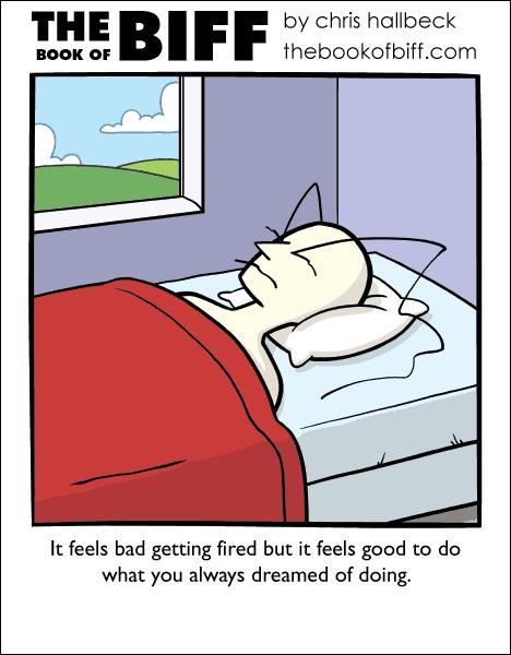 #1546 – Slumber