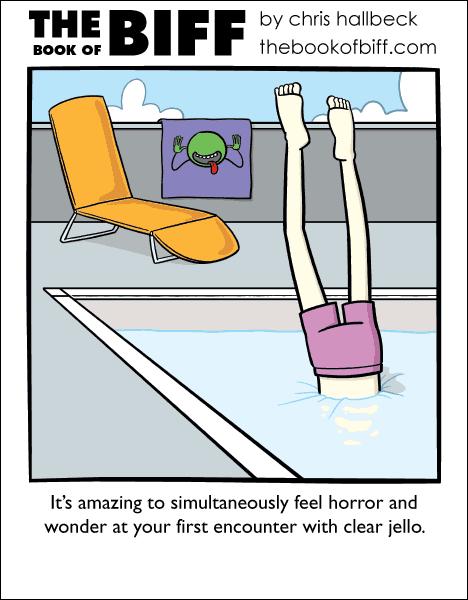 #1549 – Panic