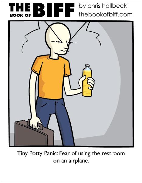 #1557 – Bottle