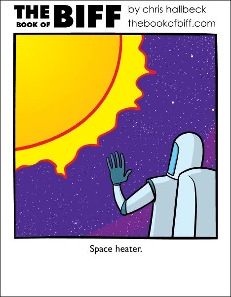 #1576 – Sol