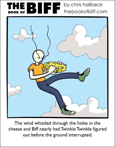 #1587 – Tune