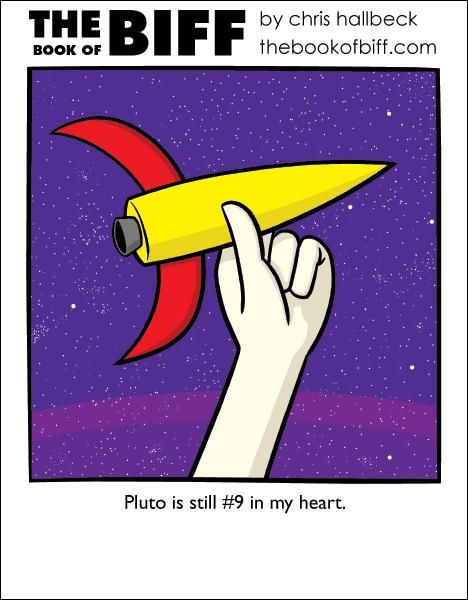 #1629 – Last