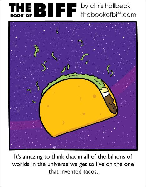 #1672 – Tacos