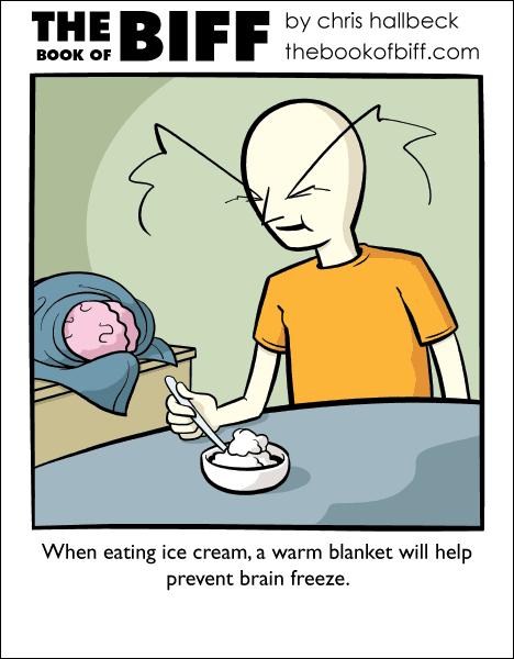#1701 – Freeze