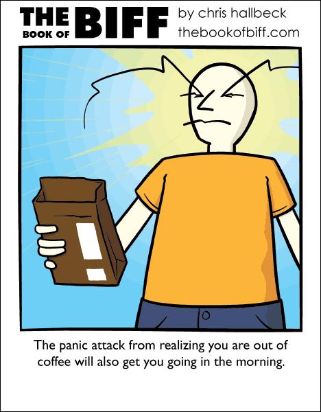 #1744 – Jolt