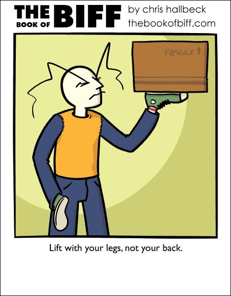 #1812 – Back