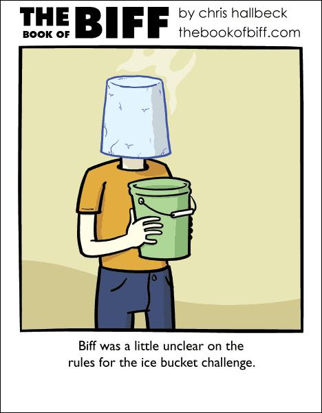 #1897 – ALS