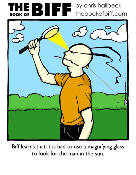 #141 – Sun