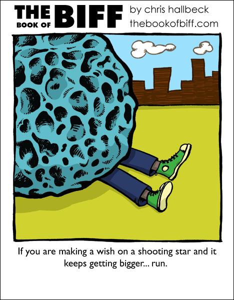 #145 – Star