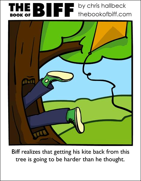 #248 – Kite