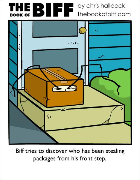 #348 – Package