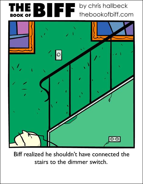 #378 – Slide